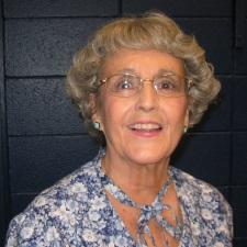 Alice H. Aubele