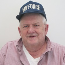 George R. Young, Jr