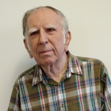 M. George Jennings