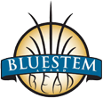 Bluestem Award