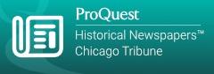 Chicago Tribune (1849-1992)