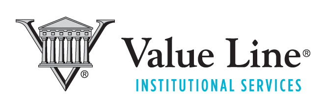 Value Line Research Center