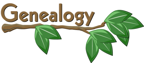 Genealogy Research Help in the Training Lab | Woodridge